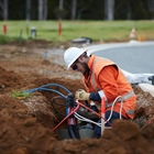 Ultra-Fast Broadband (UFB) Rollout – Whangarei and Kaipara