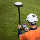 Licensed Cadastral Surveyors and Experienced Survey Technicians wanted.