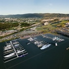 New 130-berth marina in Northland's Whangārei sails past consent process
